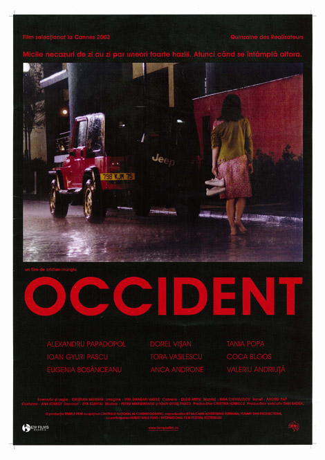 afis_occident